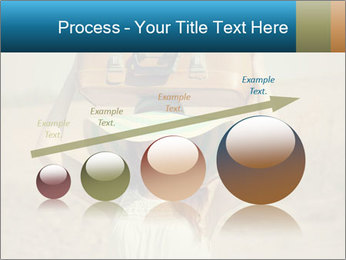 0000087526 PowerPoint Template - Slide 87