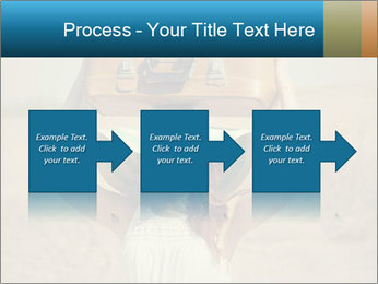 0000087526 PowerPoint Template - Slide 88