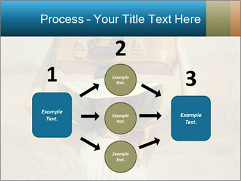 0000087526 PowerPoint Template - Slide 92