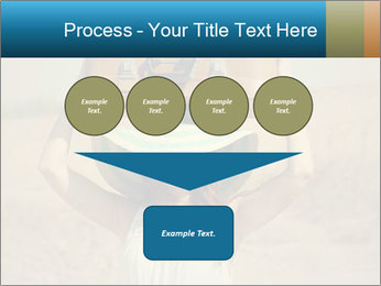 0000087526 PowerPoint Template - Slide 93