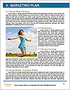 0000087526 Word Templates - Page 8