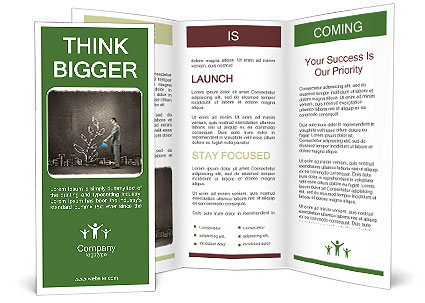 0000087527 Brochure Templates
