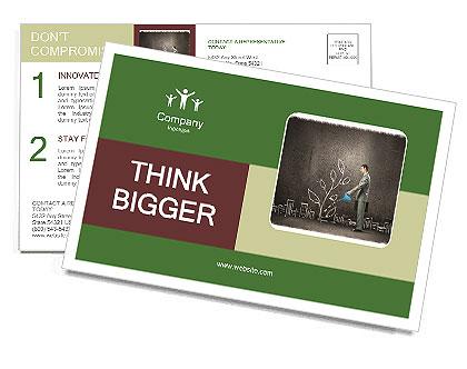 0000087527 Postcard Template