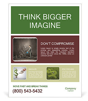 0000087527 Poster Template