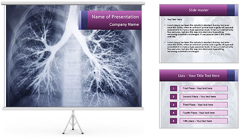 0000087528 PowerPoint Template