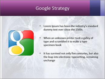 0000087528 PowerPoint Template - Slide 10
