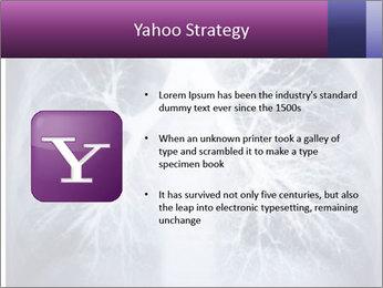 0000087528 PowerPoint Template - Slide 11