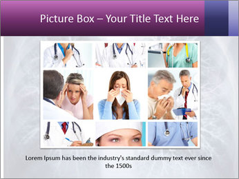 0000087528 PowerPoint Template - Slide 15
