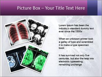 0000087528 PowerPoint Template - Slide 23