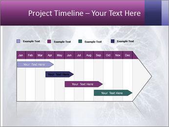 0000087528 PowerPoint Template - Slide 25