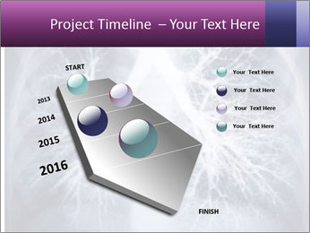 0000087528 PowerPoint Template - Slide 26