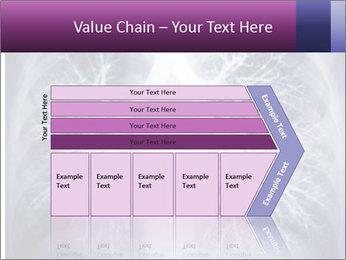 0000087528 PowerPoint Template - Slide 27