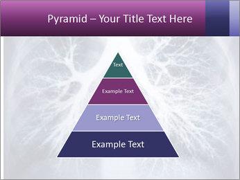 0000087528 PowerPoint Template - Slide 30