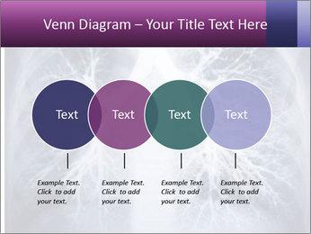 0000087528 PowerPoint Template - Slide 32