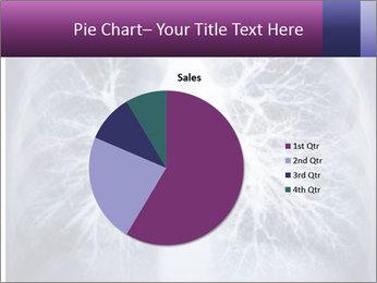 0000087528 PowerPoint Template - Slide 36