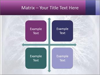0000087528 PowerPoint Template - Slide 37