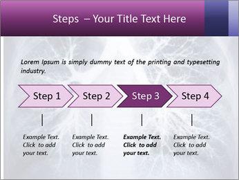 0000087528 PowerPoint Template - Slide 4