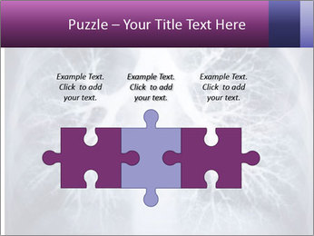 0000087528 PowerPoint Template - Slide 42