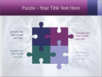 0000087528 PowerPoint Template - Slide 43