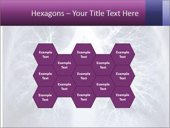 0000087528 PowerPoint Template - Slide 44