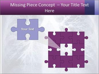 0000087528 PowerPoint Template - Slide 45
