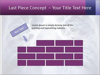 0000087528 PowerPoint Template - Slide 46