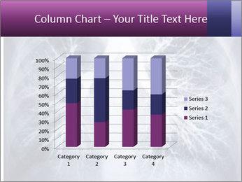 0000087528 PowerPoint Template - Slide 50