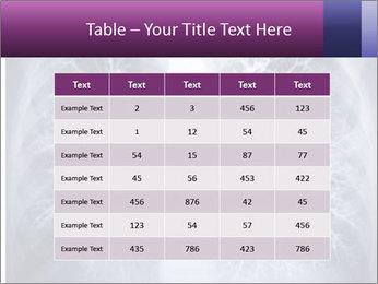 0000087528 PowerPoint Template - Slide 55