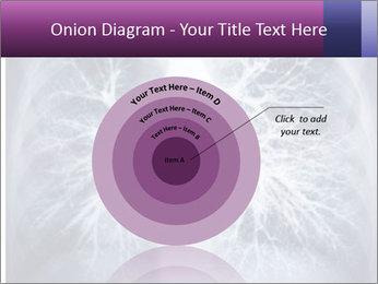 0000087528 PowerPoint Template - Slide 61