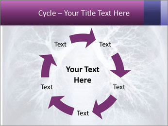 0000087528 PowerPoint Template - Slide 62