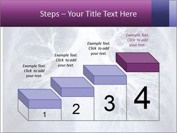 0000087528 PowerPoint Template - Slide 64