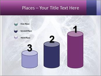 0000087528 PowerPoint Template - Slide 65