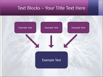 0000087528 PowerPoint Template - Slide 70
