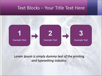 0000087528 PowerPoint Template - Slide 71