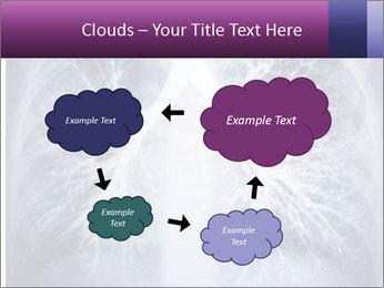 0000087528 PowerPoint Template - Slide 72