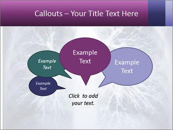 0000087528 PowerPoint Template - Slide 73
