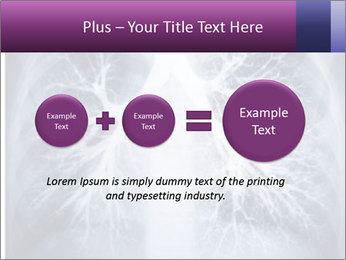 0000087528 PowerPoint Template - Slide 75