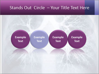 0000087528 PowerPoint Template - Slide 76