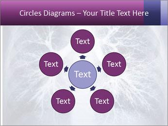 0000087528 PowerPoint Template - Slide 78
