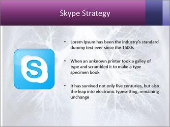 0000087528 PowerPoint Template - Slide 8