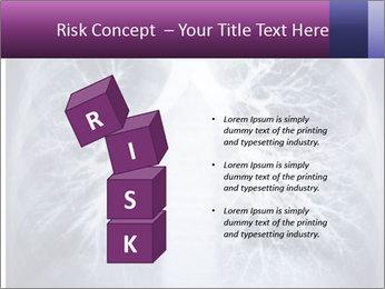 0000087528 PowerPoint Template - Slide 81