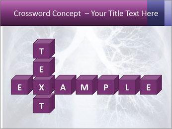 0000087528 PowerPoint Template - Slide 82