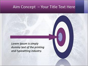 0000087528 PowerPoint Template - Slide 83