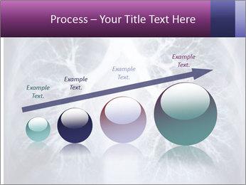0000087528 PowerPoint Template - Slide 87
