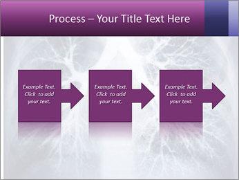 0000087528 PowerPoint Template - Slide 88