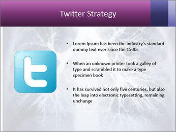0000087528 PowerPoint Template - Slide 9