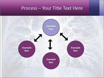 0000087528 PowerPoint Template - Slide 91