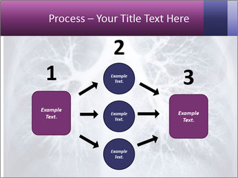 0000087528 PowerPoint Template - Slide 92