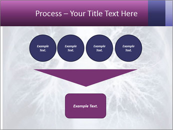 0000087528 PowerPoint Template - Slide 93