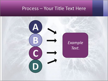 0000087528 PowerPoint Template - Slide 94
